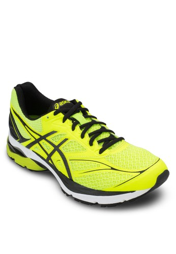 Gel-Pulse 8esprit台灣門市 運動鞋, 鞋, 運動