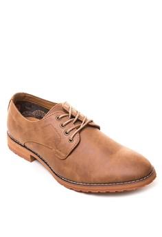 Calp Shoes