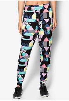 Drop Studio Pants