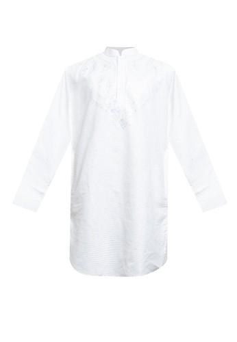 BAVERRE white Heerad 53BEFAA88D6A66GS_1