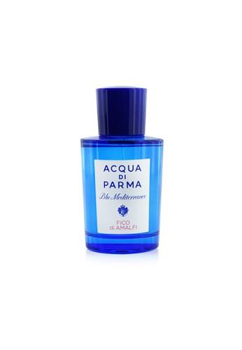 Acqua Di Parma ACQUA DI PARMA - Blu Mediterraneo Fico Di Amalfi Eau De Toilette Spray 75ml/2.5oz FB3ADBEE98A6E1GS_1