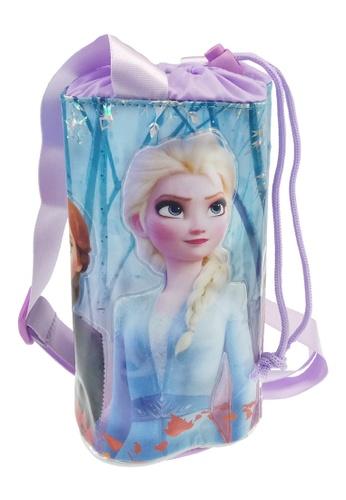 Disney Frozen purple Disney Frozen 2 Destiny Water Bottle Holder Bag 98452KCAF802E4GS_1
