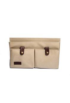 Bag Organiser