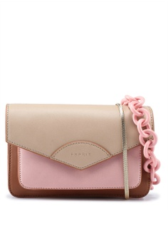 Shop Crossbody Bags for Women Online on ZALORA Philippines 516ede365f6ca