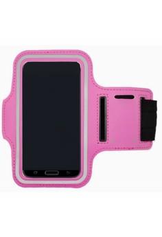 Sports Armband for Xiaomi Mi3