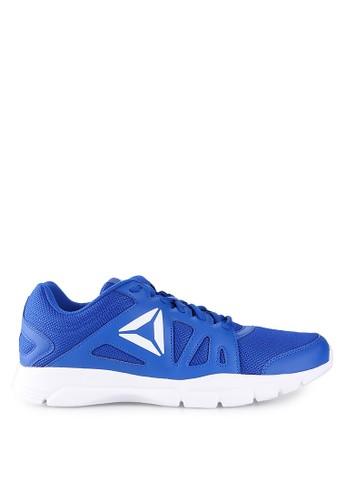 Reebok blue Trainfusion Nine 2.0 RE246SH0U4BRID_1