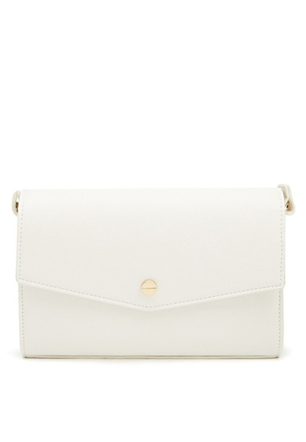 top-rated real good reputation reputation first Faux Leather Crossbody Bag
