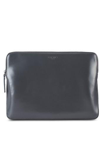 Macbook 12吋筆記本電esprit retail腦套, 飾品配件, 飾品配件