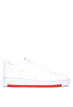 b018397f2 Nike white Air Force 1  07 1 Shoes 0C2B9SH1564828GS 1