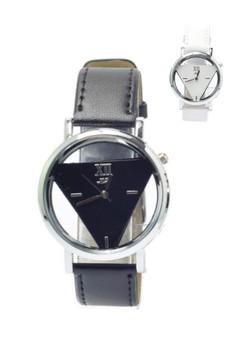 New Design Couple Watch JIS(1062)