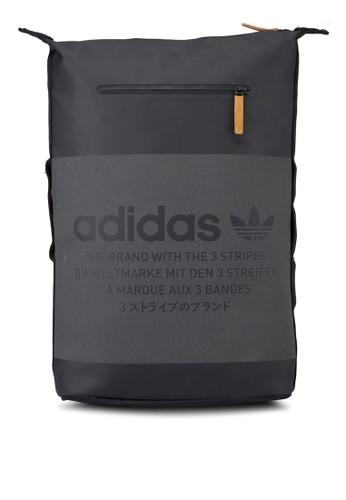 adidas adidas originals nmd bp day AD372AC83WRGMY_1