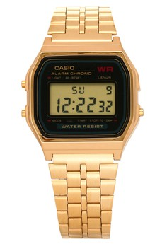 Digital Watch A159WGEA-1D