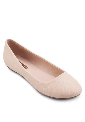 Maison 平底鞋, esprit outlet 高雄女鞋, 鞋