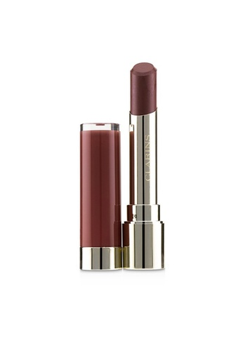 Clarins CLARINS - Joli Rouge Lacquer - # 757L Nude Brick 3g/0.1oz 07514BE4B40747GS_1
