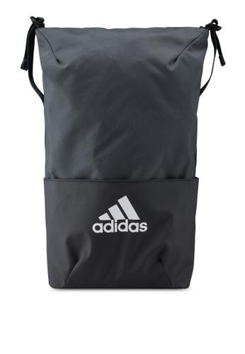 c25d44fde6 Buy adidas adidas zne core Online on ZALORA Singapore