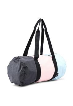 Buy Herschel Women Hand Luggage Online | ZALORA Hong Kong