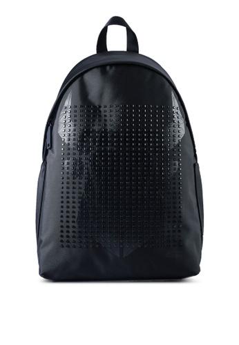 BOSS 黑色 CNY BA Backpack-BOSS Body 327CCAC8F6D9A5GS_1