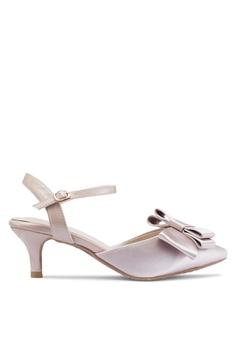25cd4fee6732 Buy prettyFIT Heels For Women Online on ZALORA Singapore