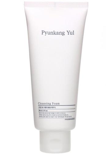 Pyunkang Yul Pyunkang Yul Cleansing Foam 150ml 5DFBEBE498880DGS_1