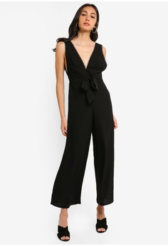 02a06b36da6 Buy Miss Selfridge Playsuits   Jumpsuits For Women Online on ZALORA ...