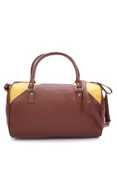 Handbag qsz106