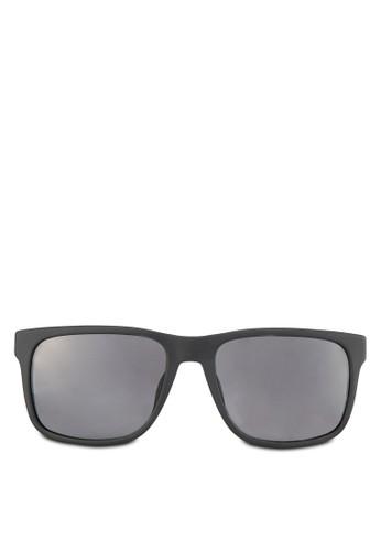 方框男性太陽眼鏡, 飾esprit tst品配件, 飾品配件