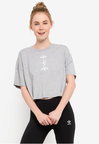 $28 ~ NWT Women/'s Adidas Performance Originals Sport Tank Top Workout Shirt XL