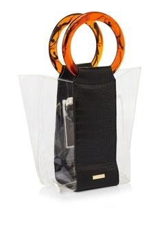 9e2417c2a6 Skinnydip London Lydia Tote Bag RM 146.00. Sizes One Size