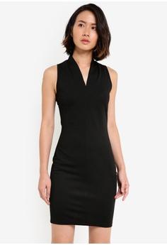 Buy Bodycon Dresses Online | ZALORA Malaysia