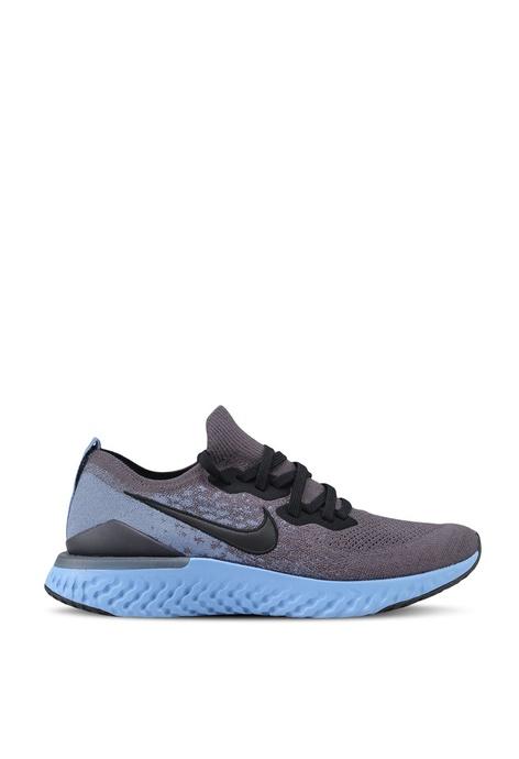 For Buy OnlineZalora Malaysiaamp; Nike Men Brunei Fc3KTl1uJ