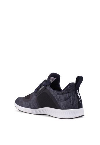 Buy adidas adidas edge lux clima Online on ZALORA Singapore