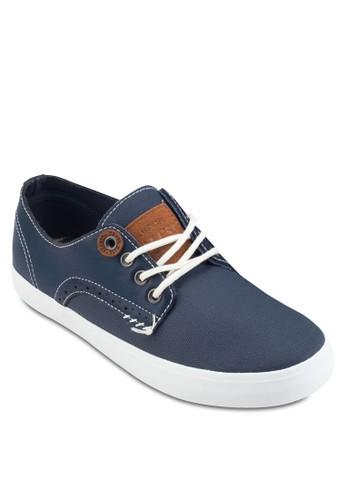 B Tinta Uesprit outlet hong kongnita Sneakers, 鞋, 鞋