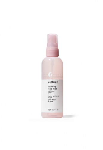 Glossier Glossier Soothing Face Mist 8E418BEE71E404GS_1