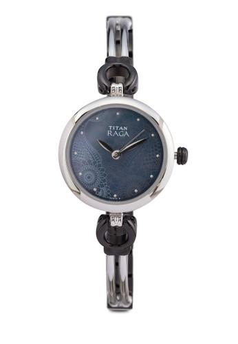 P3H 311KM01 Half Kesprit tstada 手錶, 錶類, 淑女錶