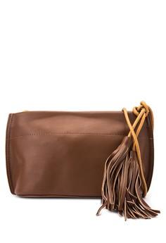 Monica Shoulder Bag