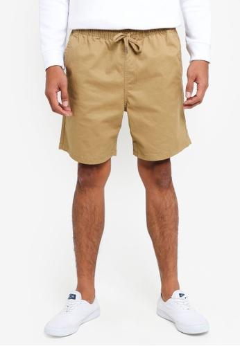 Cotton On multi Easy Shorts 5A773AA5B034E6GS_1