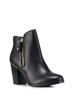 14a0671f829 30% OFF ALDO Naedia Boots RM 618.00 NOW RM 432.90 Sizes 6 6.5 7.5 8.5 9