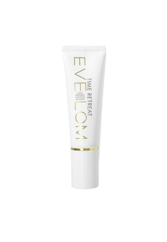Eve Lom EVE LOM Time Retreat Hand Treatment 98956BE3A353CBGS_1