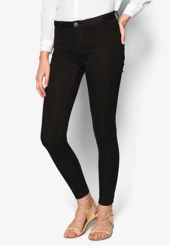 Cotton On black The Jegging Jeans CO372AA03ZYMMY_1