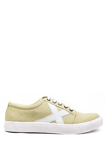 Blax Footwear beige BLAX Footwear - Arput X Krem C8C6FSHD969148GS_1