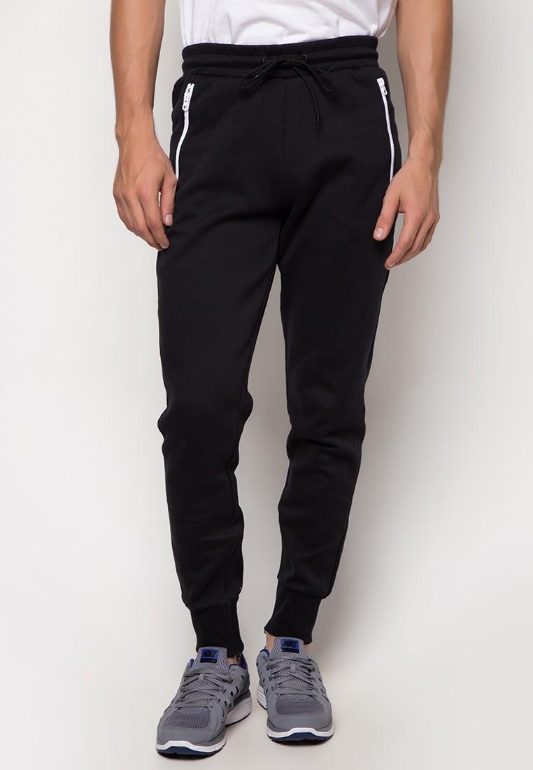 Trinomic Track Pants