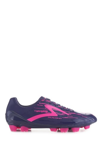 SPECS purple Accelerator Light Speed SP281SH27BEQID_1