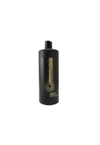 SEBASTIAN SEBASTIAN - Dark Oil Lightweight Shampoo 1000ml/33.8oz 446D8BE49FCA78GS_1