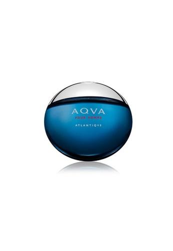 Bvlgari blue Aqva Pour Homme Atlantiqve EDT 100ML 6C5DABEA03300FGS_1