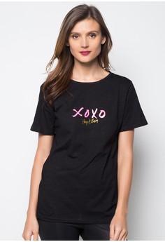 Basic Fashion Shirt