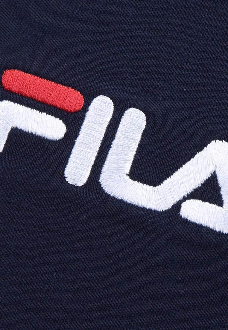 shirt T shirt Originale FILA T shirt Navy FILA T Originale Navy Originale gngSxCY