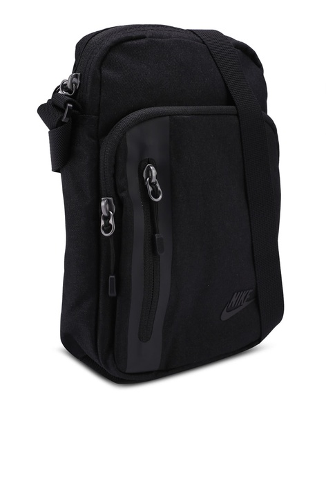 ca51a8ab82 Shop Nike Bags   Backpacks for Women Online on ZALORA Philippines