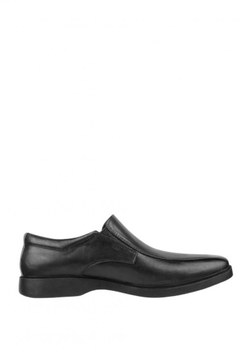 Easy Soft by World Balance black Brooklyn Formal Shoes 0471ASHCE32F34GS_1