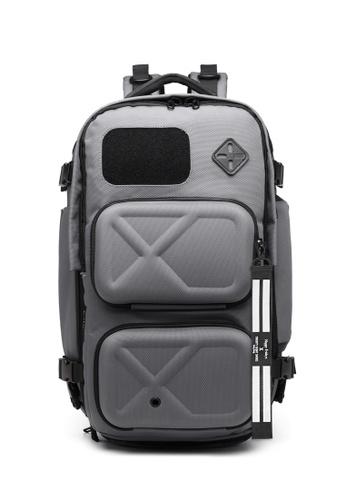 Twenty Eight Shoes Multifunctional Business Travel Backpack OZ9309S B2739AC32BA672GS_1