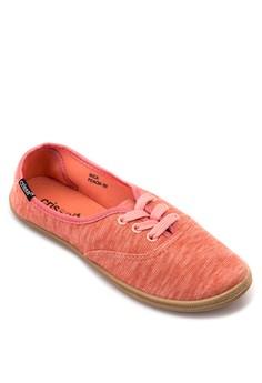Nica Sneakers